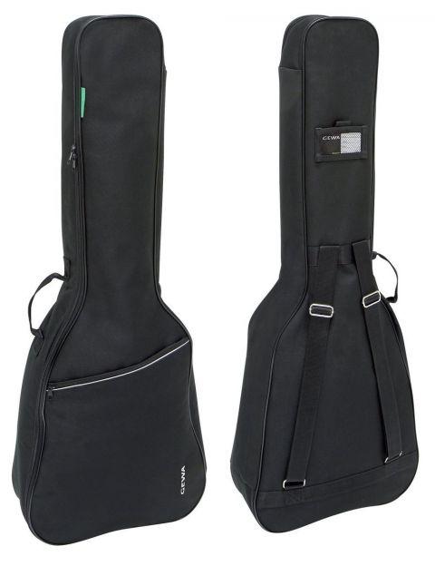 Gig Bag Kytara Basic 5