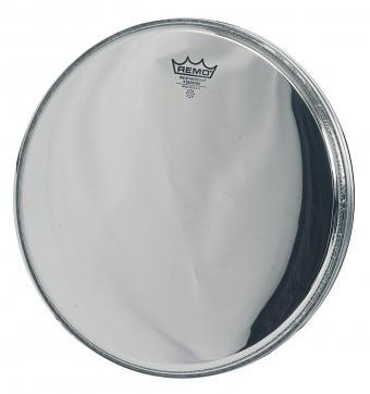 Blána pro bicí Starfire Chrome Bass drum 26