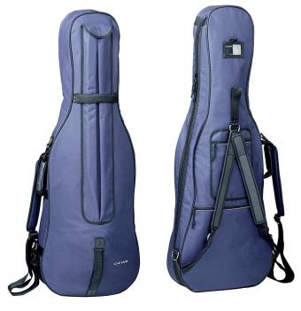 Gig Bag pro cello Classic 3/4