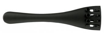 Cellový struník Standard 4/4 - 7/8