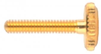 Náhradní šrouby pro struník Housle / Viola