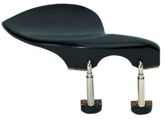 Podbradek Standard Stradivari