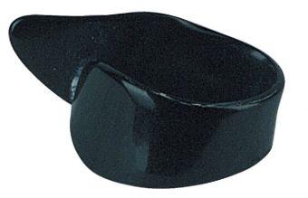 Palcový-kroužek Celuloid