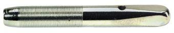 Kolíčky pro valchu 5 x 44 mm Levý závit