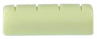 Plastové sedlo F&S Banjo 4-strunné