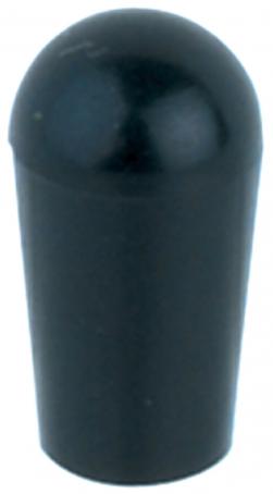 Vypínač/Zapínač Černá