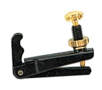 Jemný dolaďovač pro housle Pro ocelové struny
