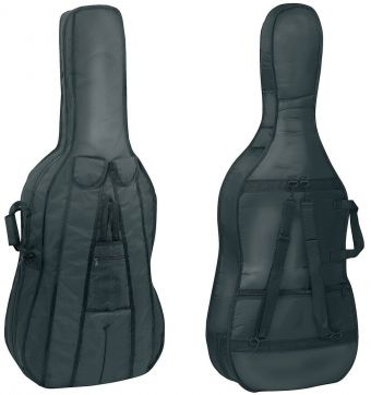 Gig bag pro cello Classic CS 01 3/4 velikost