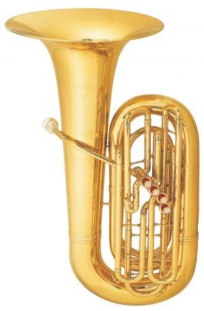 Bbb – Tuba 5JW Symphony 5JW