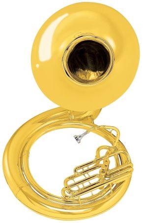 Bbb – Suzafon 20KW Symphony 20KW