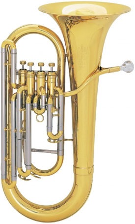 Bb-Euphonium 2280 Legend 2280