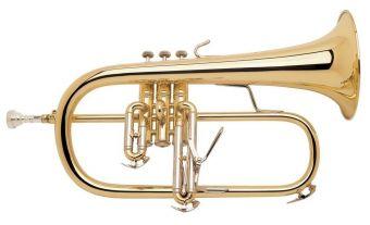 Bb-křídlovka 183 Stradivarius 183