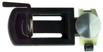 Řezačka na plátky Prestini B-klarinet (Boehm)