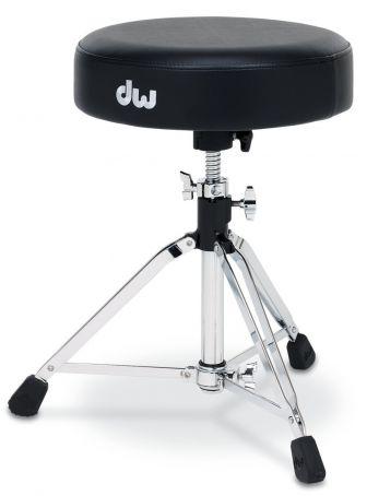 Stolička pro bicí 9000 série 9100M