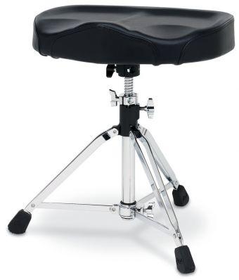 Stolička pro bicí 9000 série 9120M