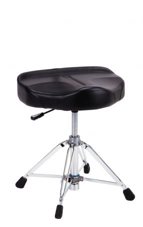 Stolička pro bicí 9000 Air Lift série 9120AL