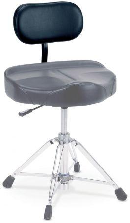 Stolička pro bicí 9000 Air Lift série 9100BR