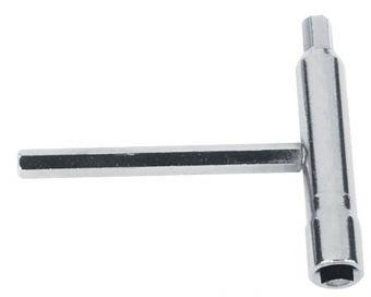 Ladící klíč DWSM809