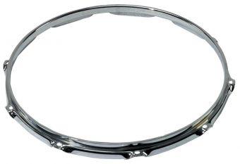Snare drum hoops 14