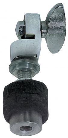 HH-Clutch Standard 1ks/bal.