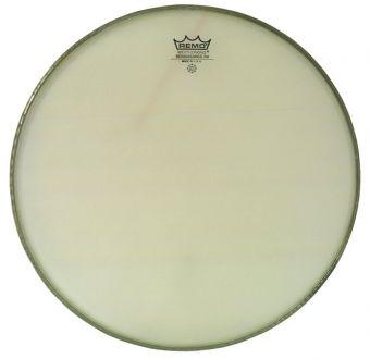 Blána pro bicí Ambassador Renaissance 20