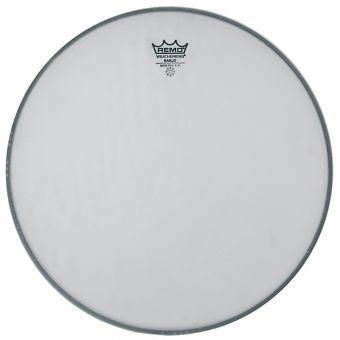 Banjo blána Medium Collar Bílá, zdrsněná 11