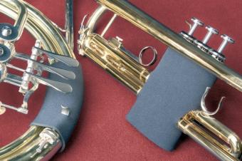 Ochrana pro držení Trumpeta