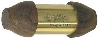 Single Shaker Dřevo-kov,těžké