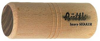 Single Shaker Dřevo,veliké