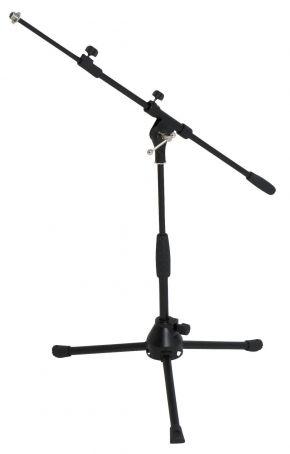 Stojánek pro Mikrofon Černá MS-20TB