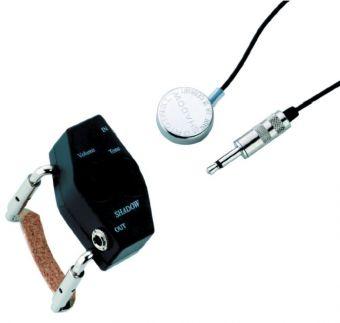 Akustický snímač Violine 3000 Violine 3000