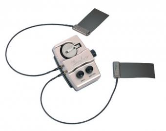 Akustický snímač Kontrabass SH965 NFX-B Kontrabas 965NFX-B