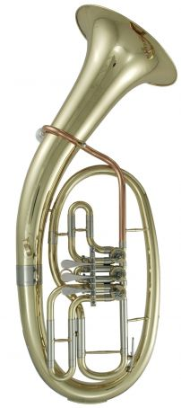 Bb – Tenor Roy Benson TH-202 TH-202