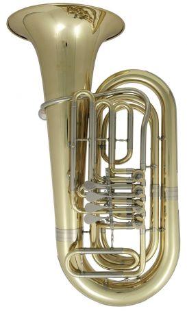 Bbb – Tuba Roy Benson TB-202 TB-202
