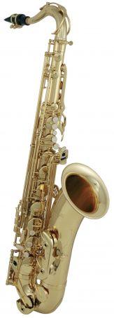 Bb-Tenor Saxofon Roy Benson TS-202 TS-202