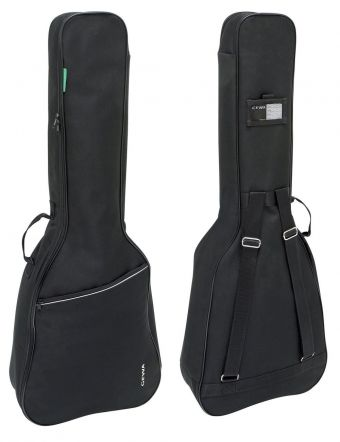 Gig Bag Kytara Basic 5 Klassik 1/4 - 1/8