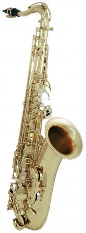 Bb-Tenor Saxofon Roy Benson TS-302 TS-302
