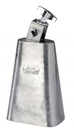 Crown Percussion Cowbell 5