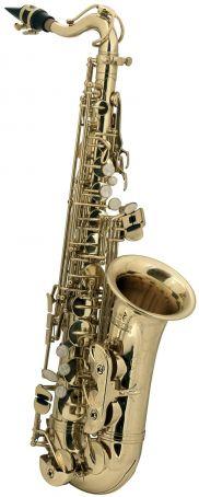 Eb-Alt saxofon pro děti Roy Benson AS-201 AS-201