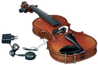 Zlepšovač zvuku Podpora tvorby tónu