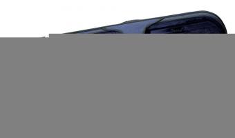 Tvarové pouzdro pro housle CVF 03 4/4 velikost