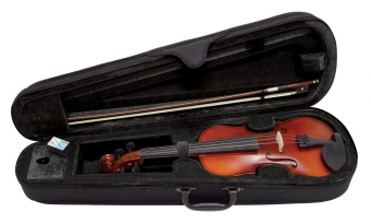 Viola – garnitura EW 33,0 cm hratelné provedení z dílny GEWA
