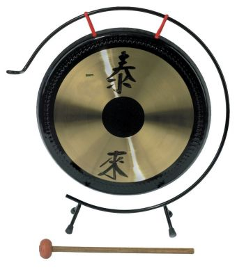 Chinakong Průměr 25 cm
