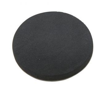 Polštářek Magic Pad 9 cm - kulaté