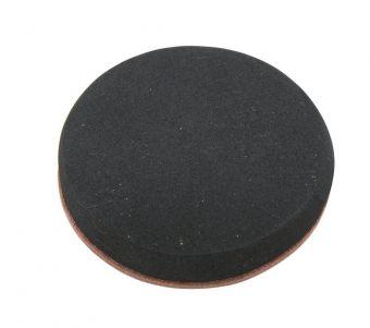 Polštářek Magic Pad 7 cm - kulaté