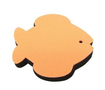 Polštářek Magic Pad Zlatá rybka