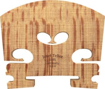 Kobylka na violu Šíře nožky 46