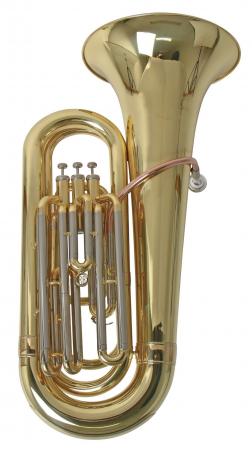 Bbb – Tuba Roy Benson TB-301 TB-301