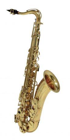 Bb-Tenor Saxofon TS650 TS650