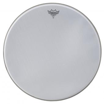 Blána pro bicí Silent Stroke Bassdrum 24